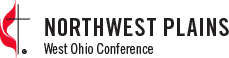 The North West Plains District of the West Ohio Conference of the United Methodist Church